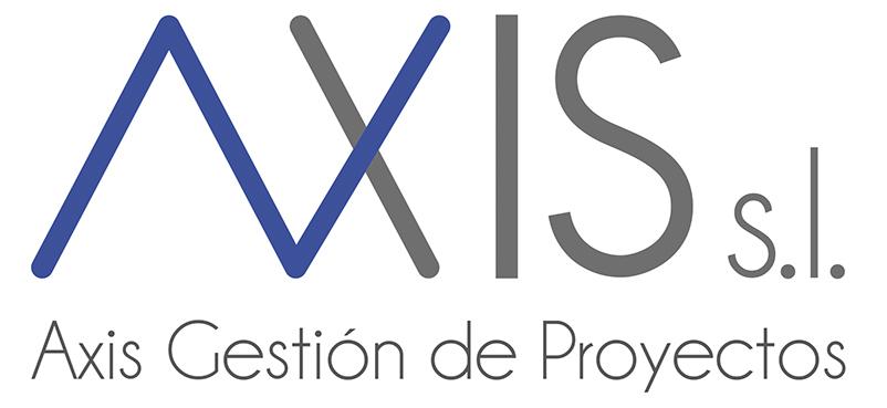 Medikit Free Robux Imprimir Axis